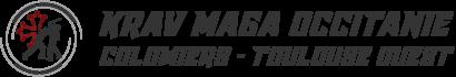 Krav Maga Occitanie – Colomiers